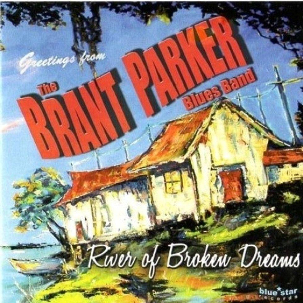 Brant parker blues band cd 1000x1000