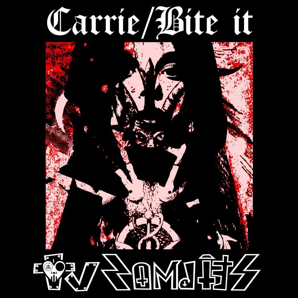 Carrie.biteit