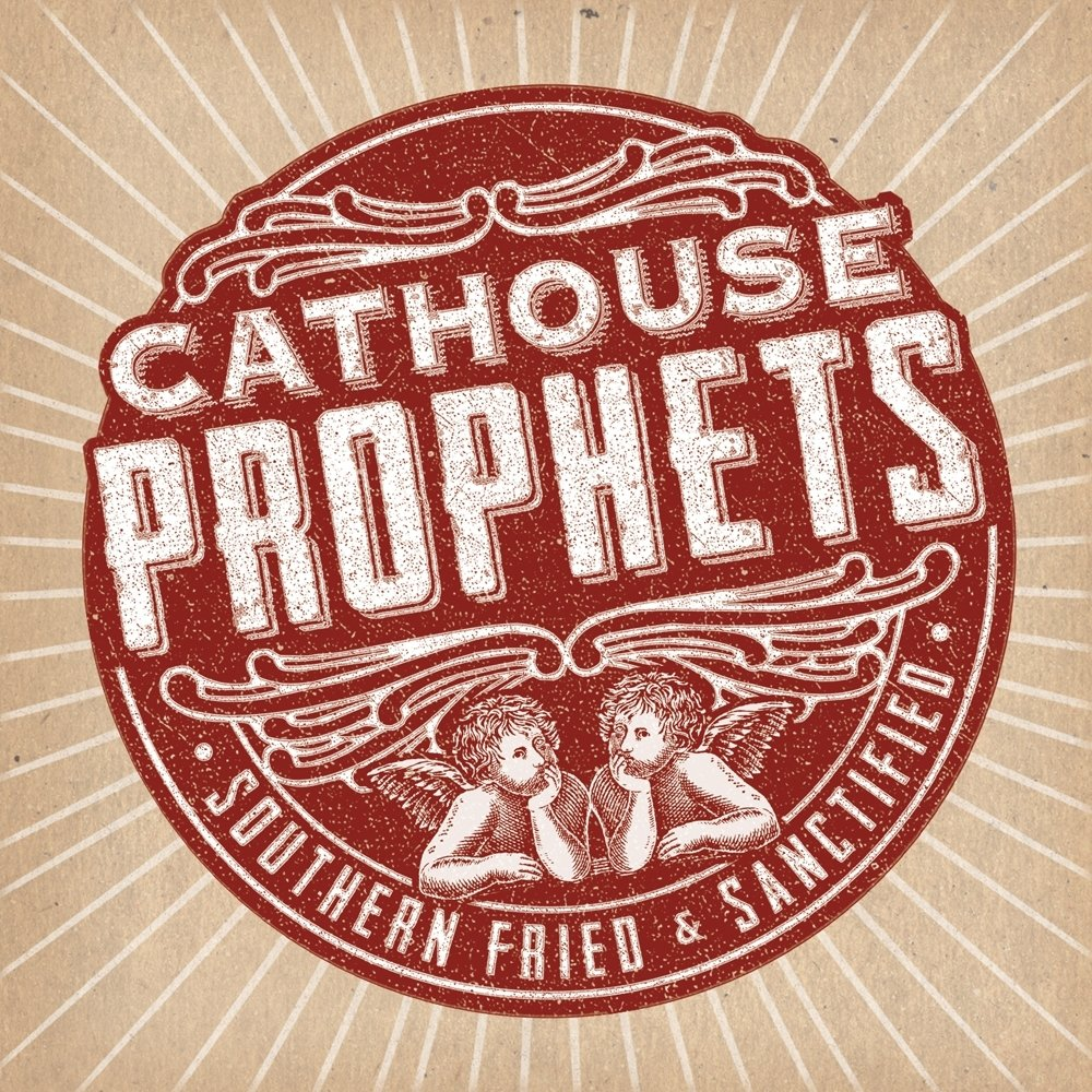 Cathouseprophets 1kx1k
