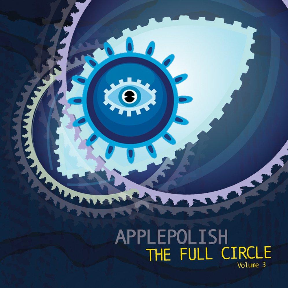Applepolish fullcirclev3 2013