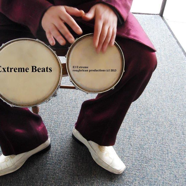 Extreme beats