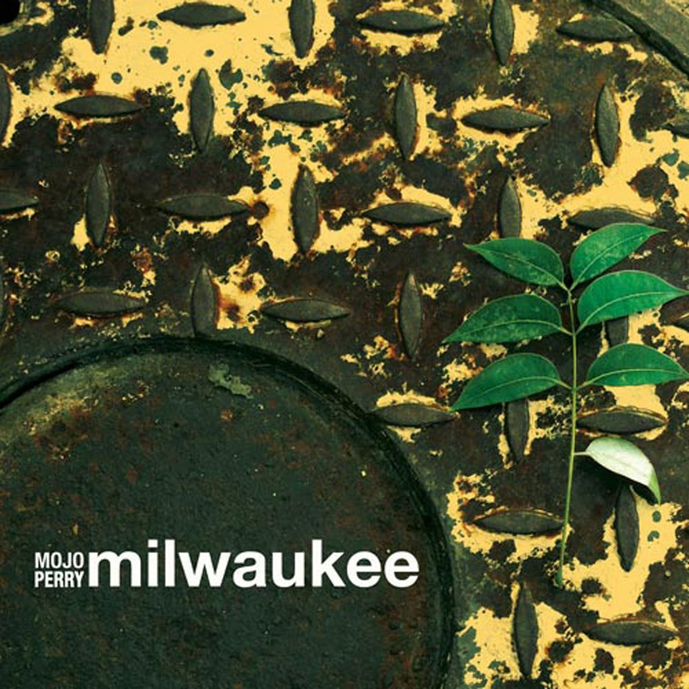 Milwaukee rev