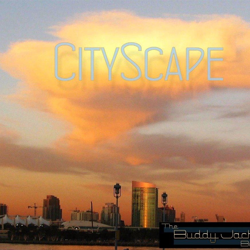 Cityscape 1k a
