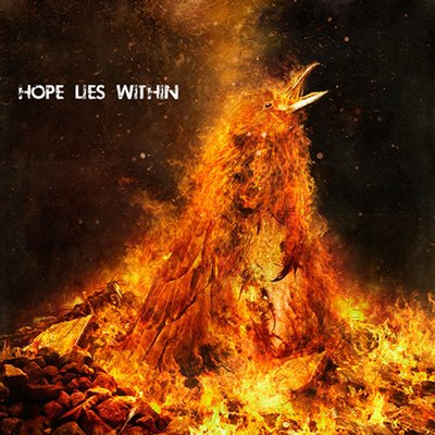 Hope Lies Within