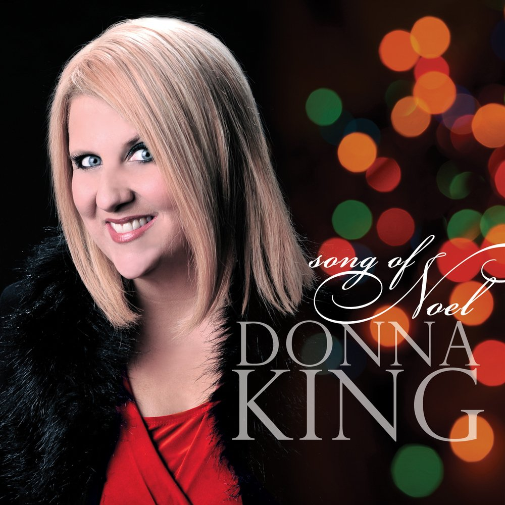 Donna King Nude Photos 57
