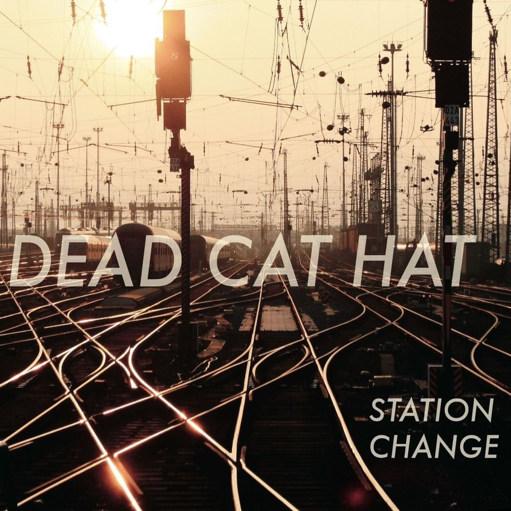 Cover station change square