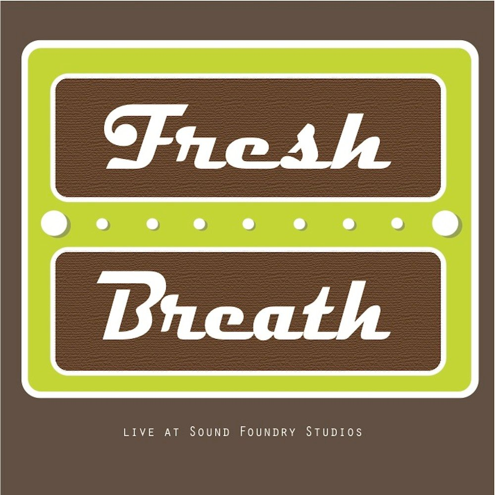 Freshbreathcover2
