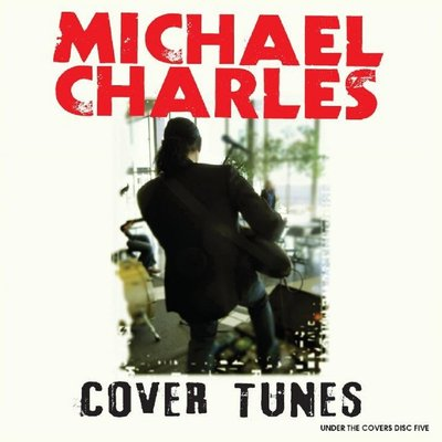 Cover Tunes [EP]