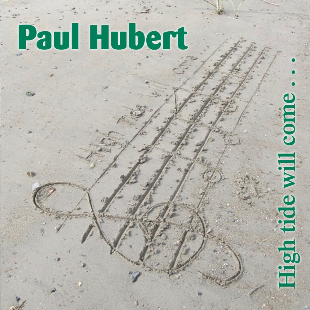 High tide cover