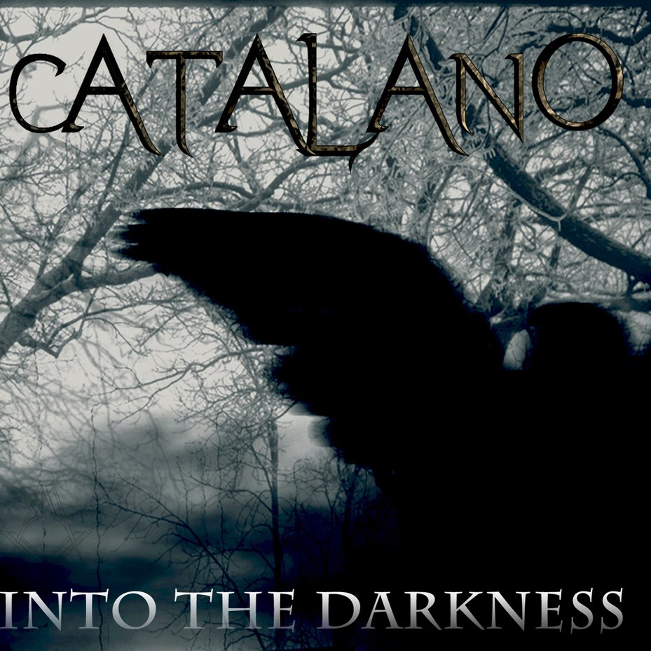 Into the darkness new 413