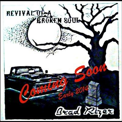 Revival Teaser