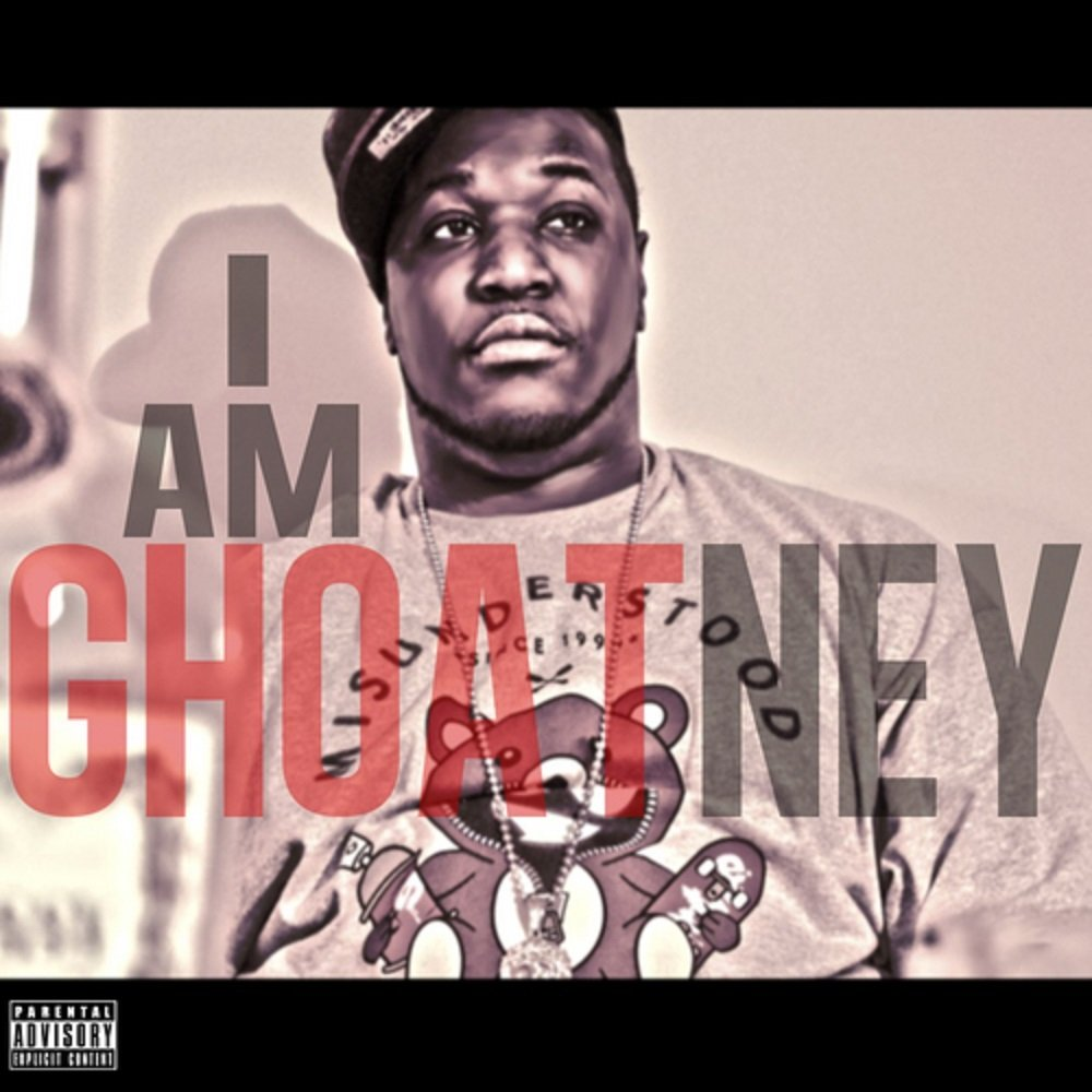 00   ghoat i am ghoatney front large