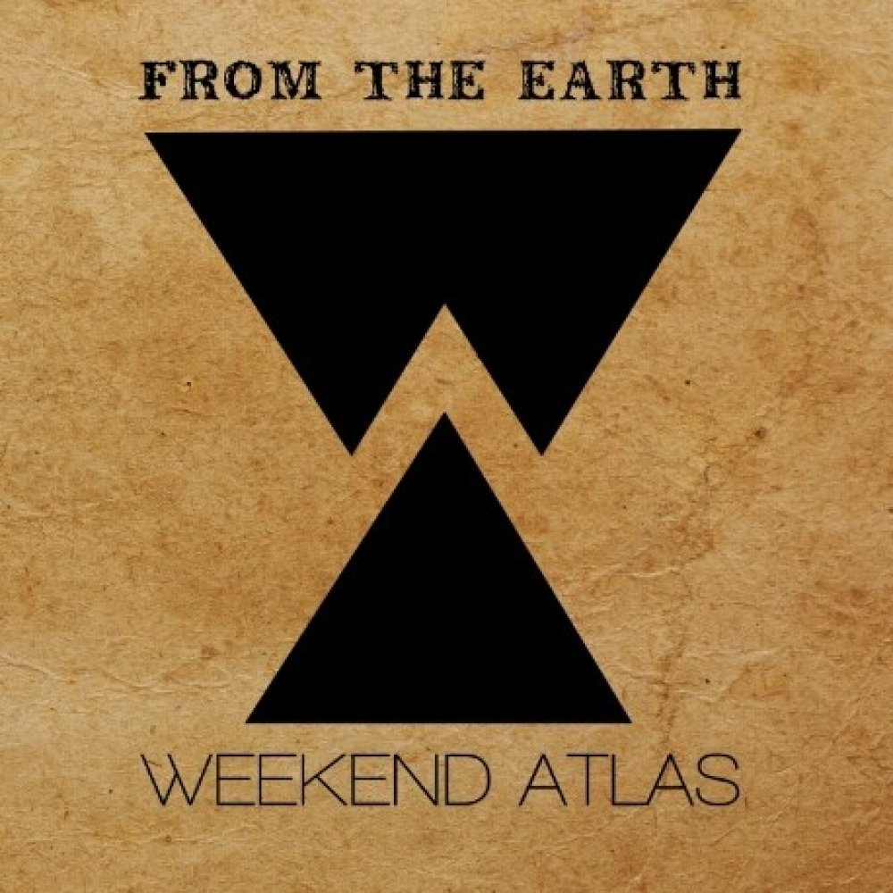 Weekend atlas