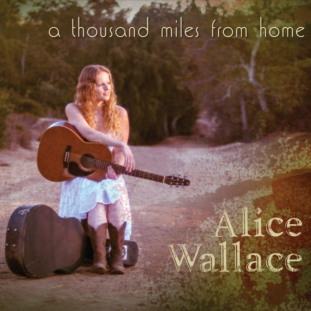 Alicewallace 1000miles 1000x1000