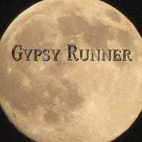 Gypsy Runner