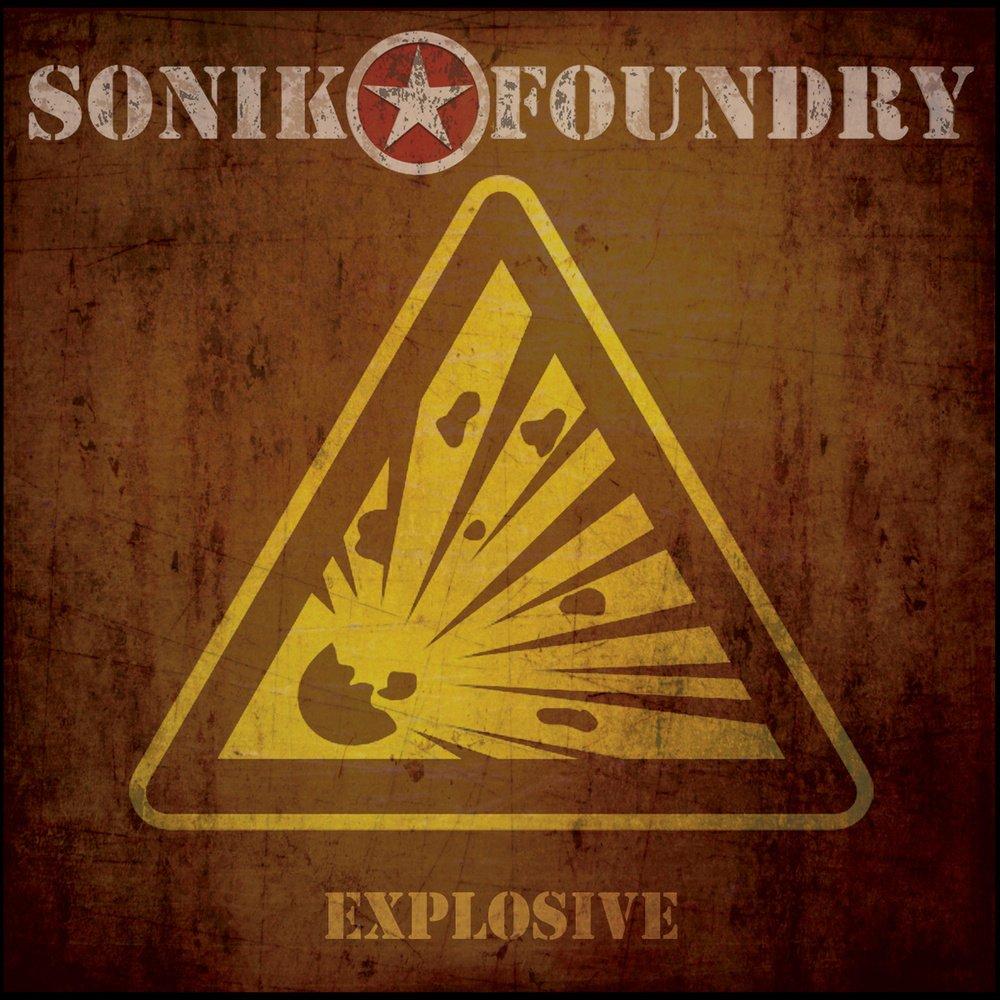Explosive2