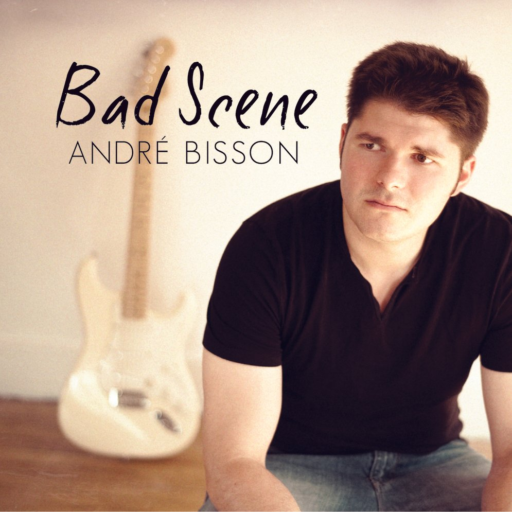 Bad scene andre bisson cd layout 01 01
