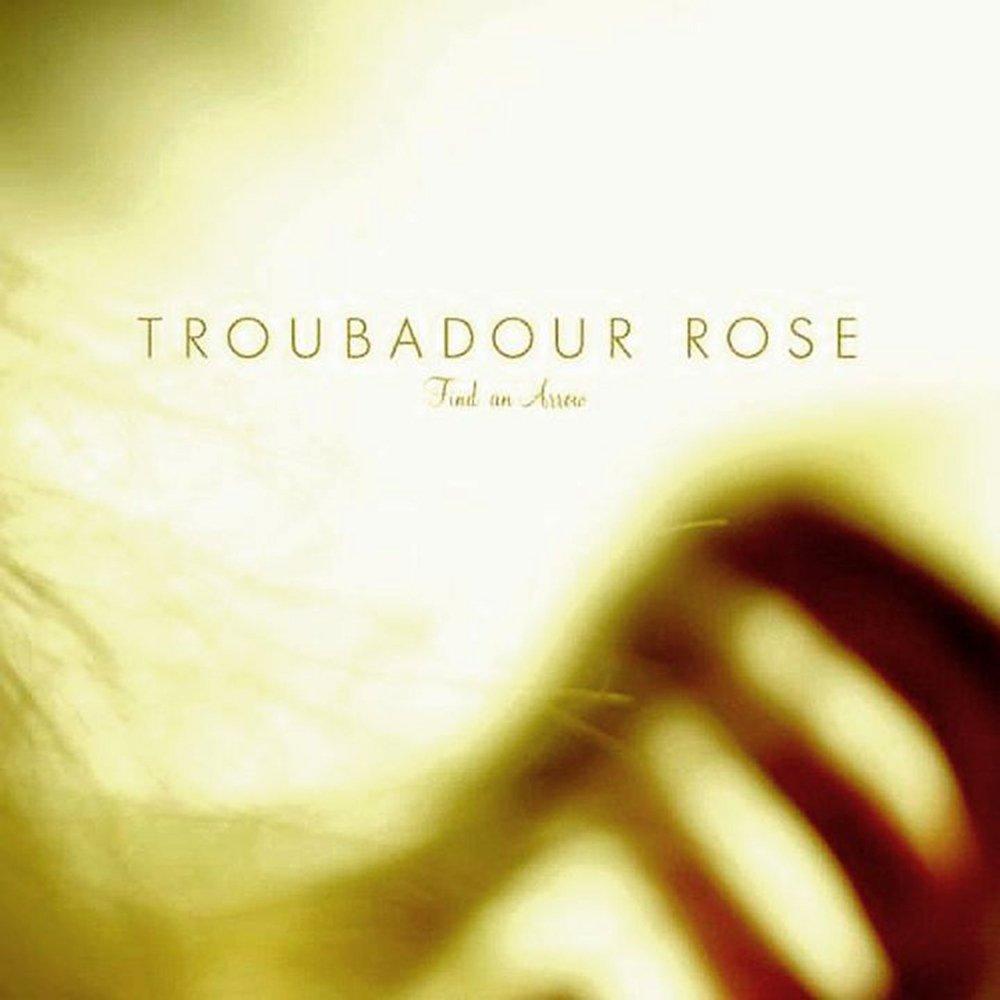 Troubadour rose   find an arrow  720px