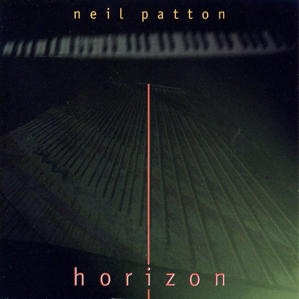 Horizoncover001