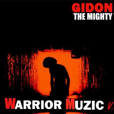 Warrior Muzic V.2