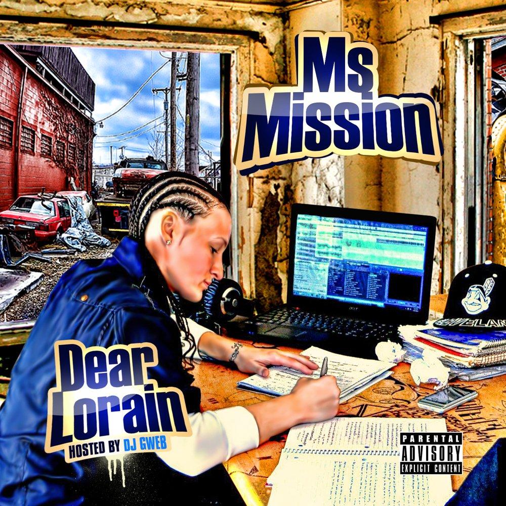 Ms mission cover print bigfile