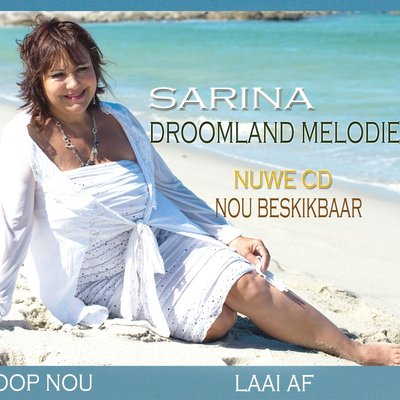 DROOMLAND MELODIE