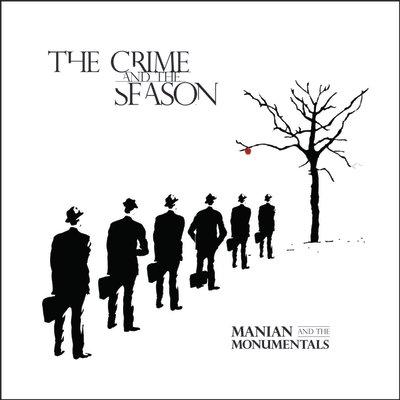 The Crime and the Season