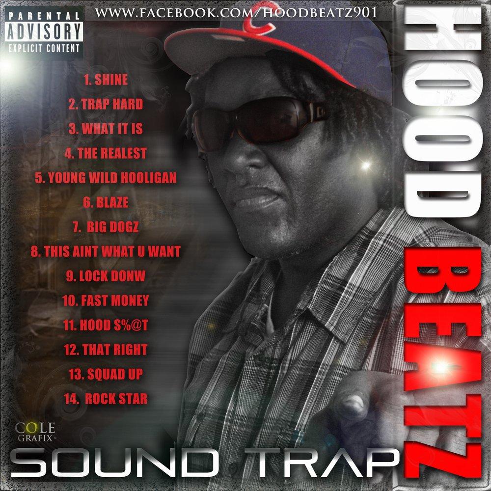 Hoodbeatz