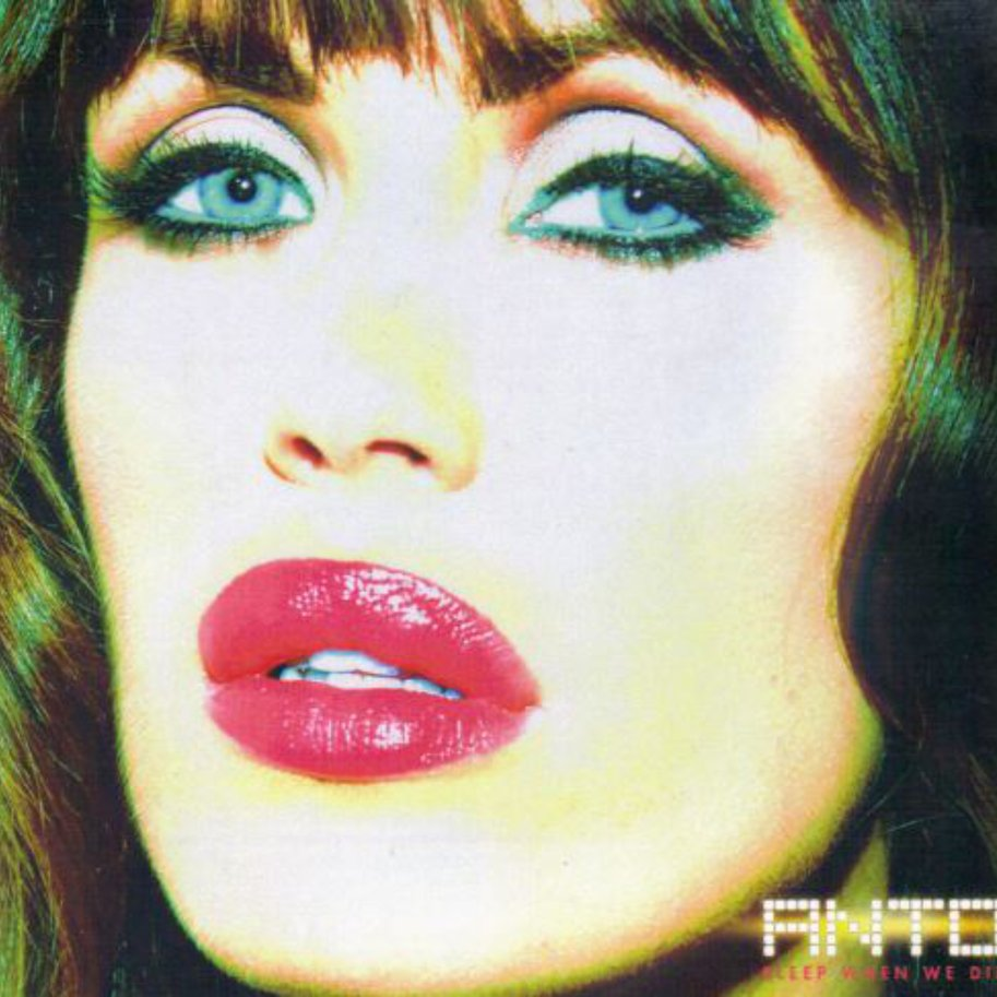 Anto cd cover front.large