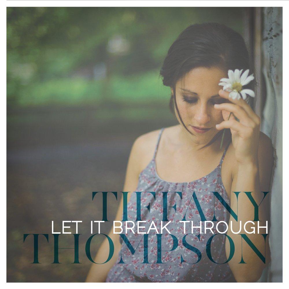 Letitbreakthrough cover   1