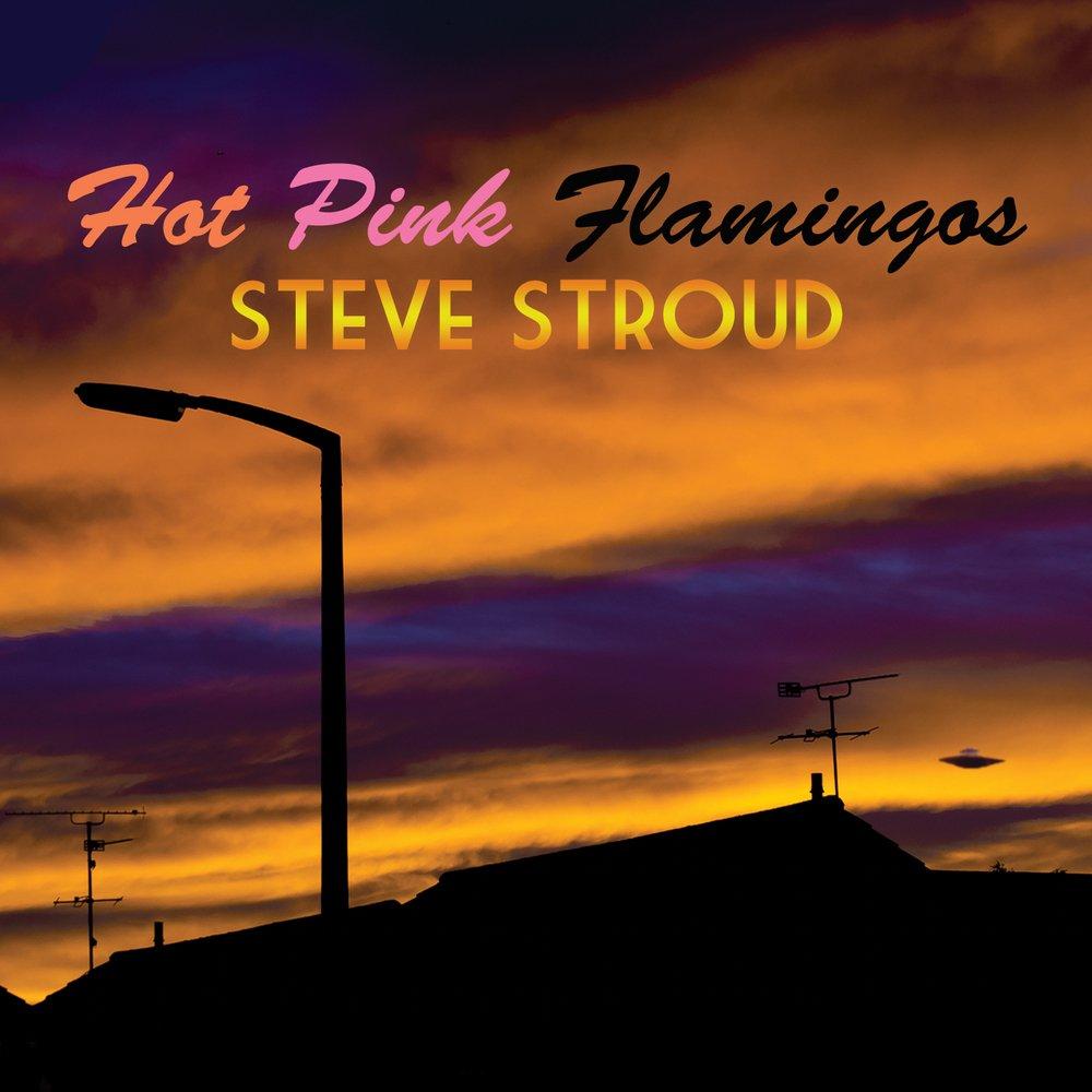 Hot pink flamingos cdbaby 1400