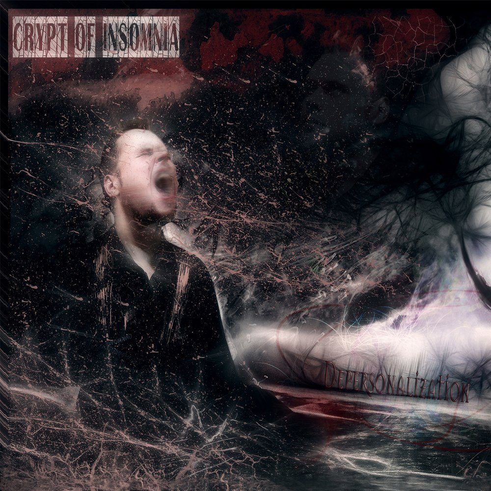 Depersonalization cover 1600 300
