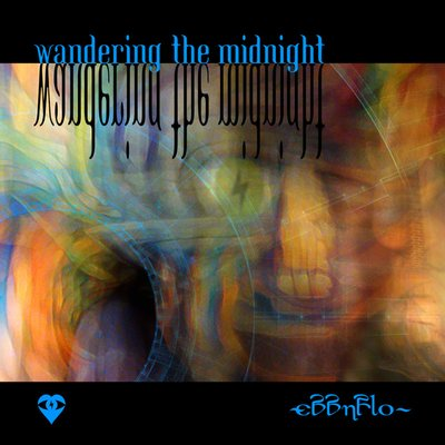 Wandering The Midnight