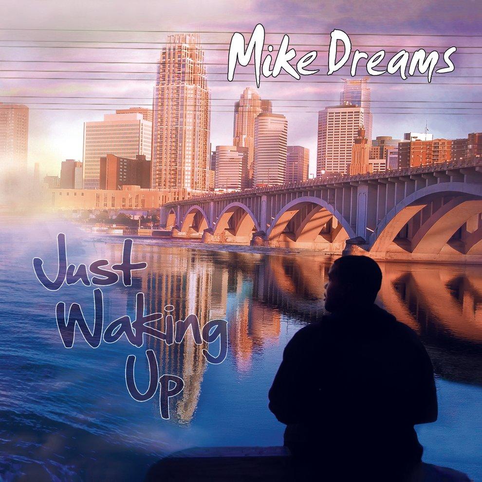 Jwu   album cover