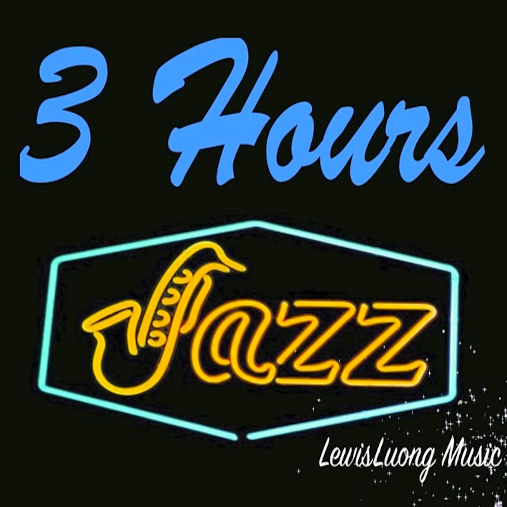 Jazz collection album art