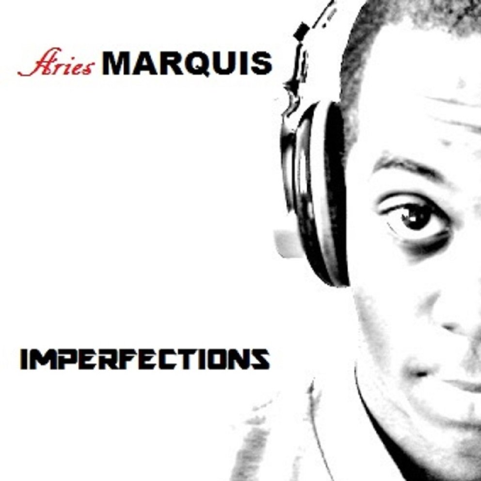 Imperfections cover1000