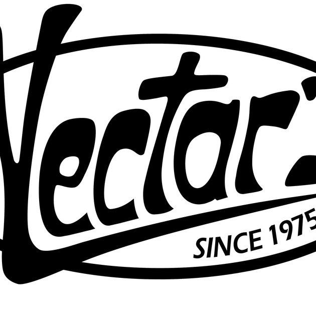 Nectars logo bw 300dpi r