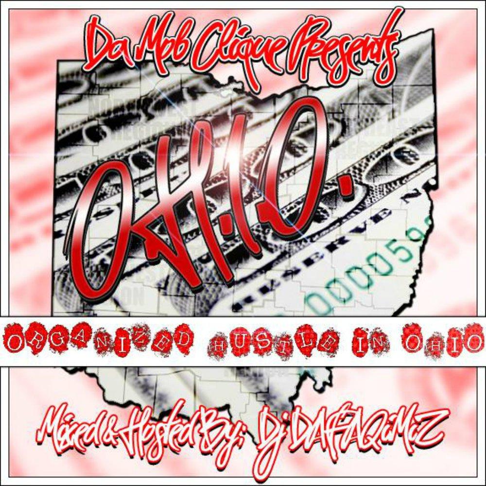 Ohioo