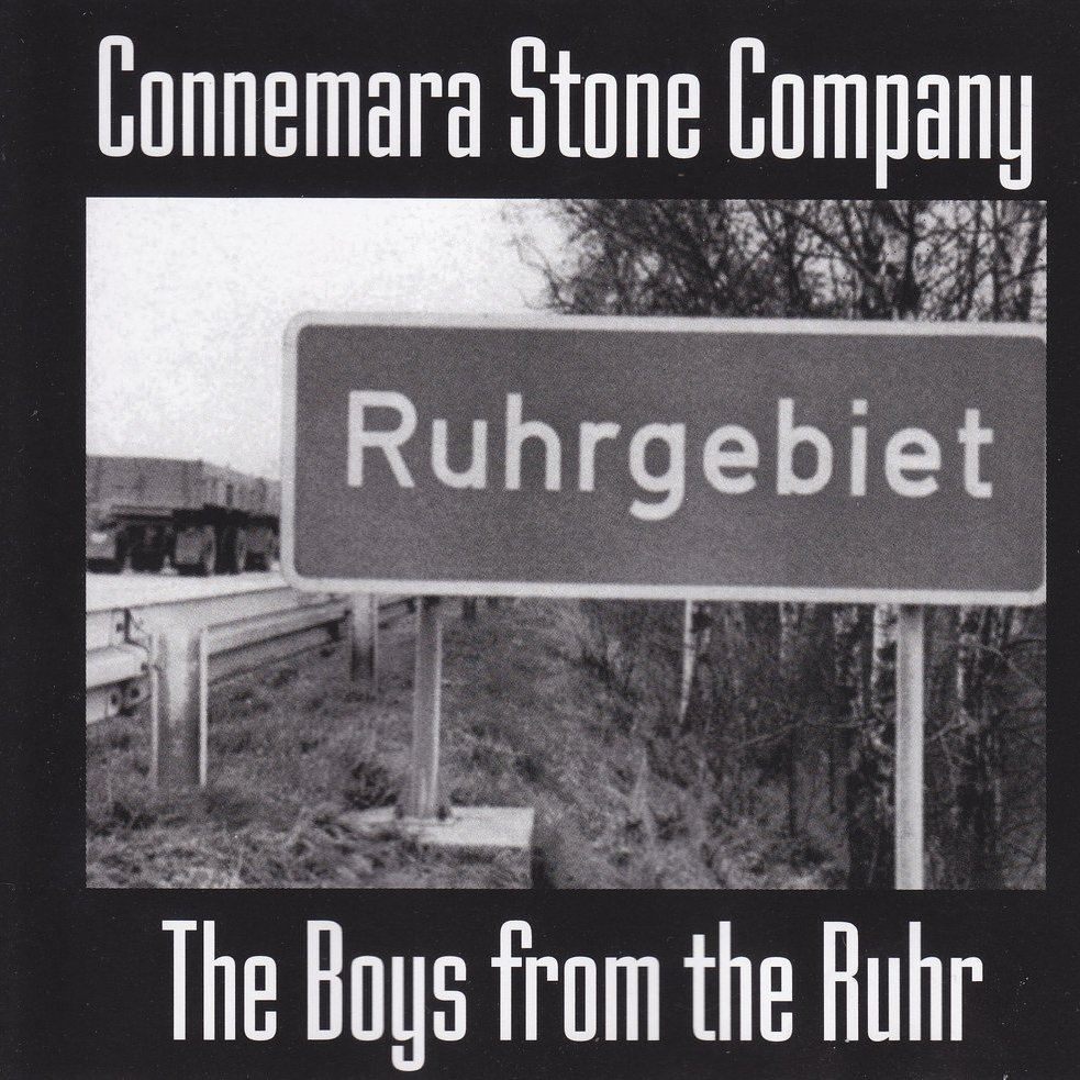 Boys from the ruhr.jpg