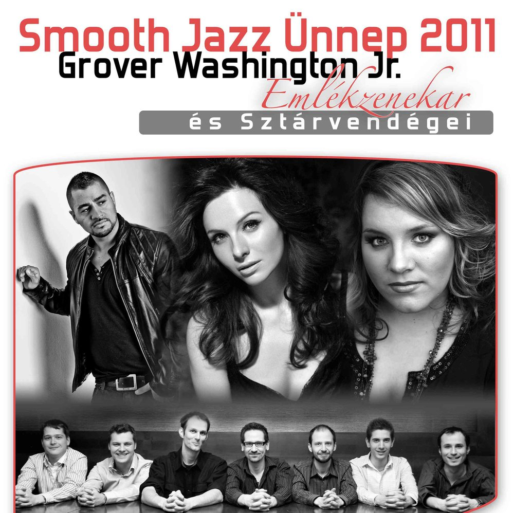 Smoothjazz2011 small