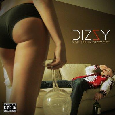 U Feelin Dizzy Yet?