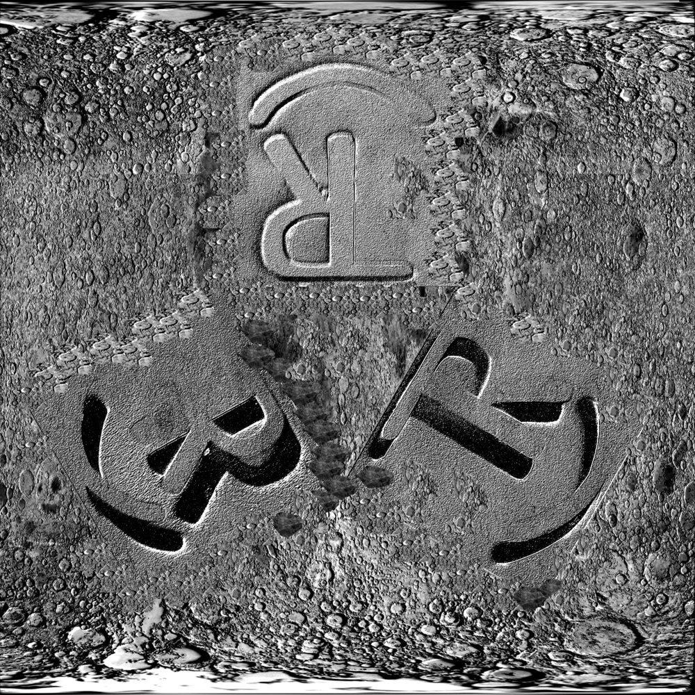 Athenapolis 3 cover 7x7m25p50  1