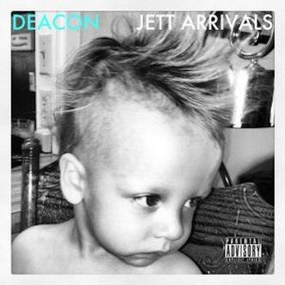 Jett Arrivals