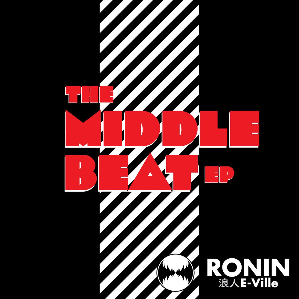 Middlebeat ep1400x1400