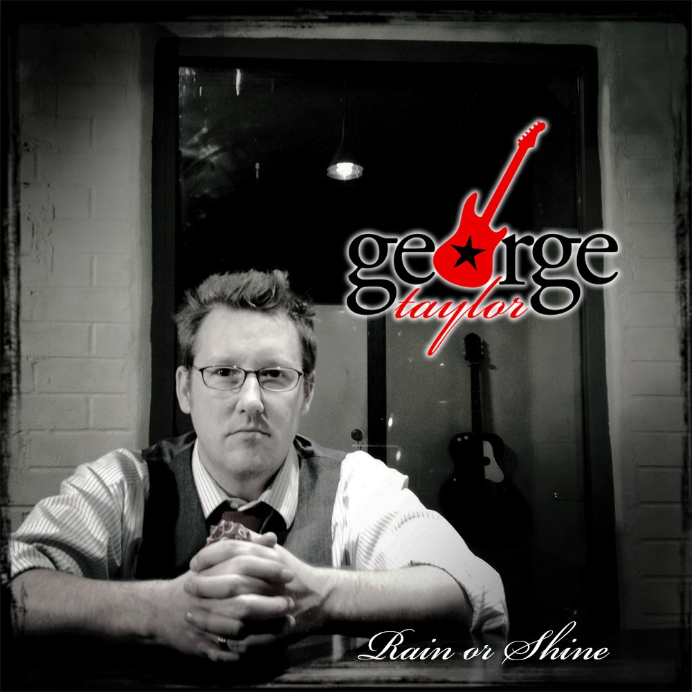 Front cover image cd
