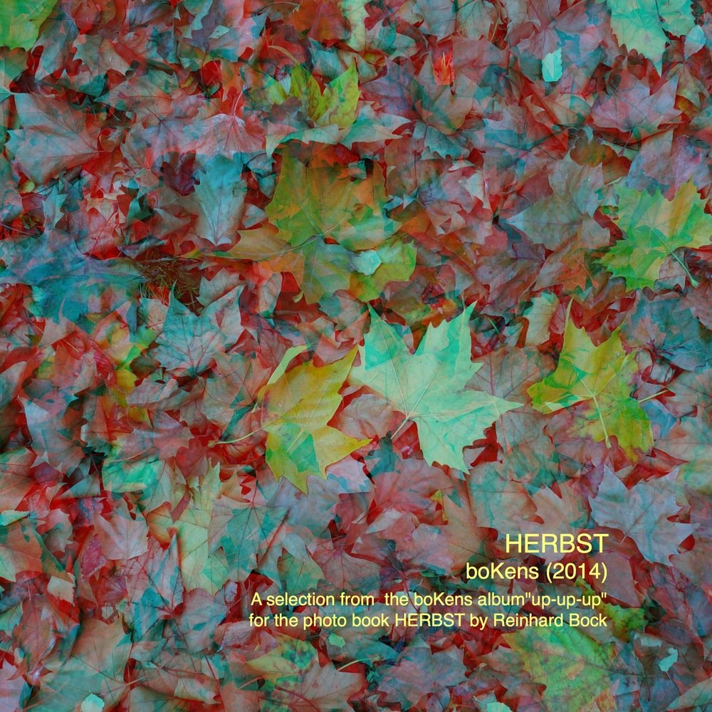 Cd cover herbst mt c rbockberlin2014