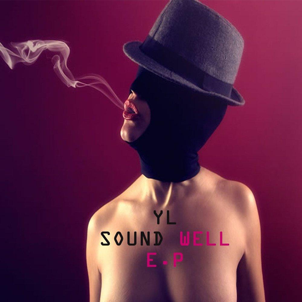 Yl sound well e.p
