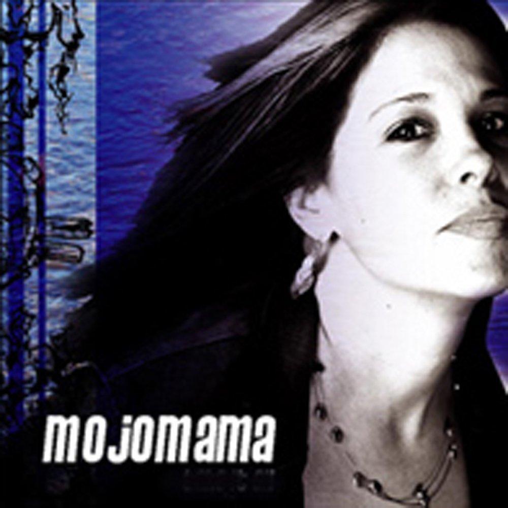 Mojomama2
