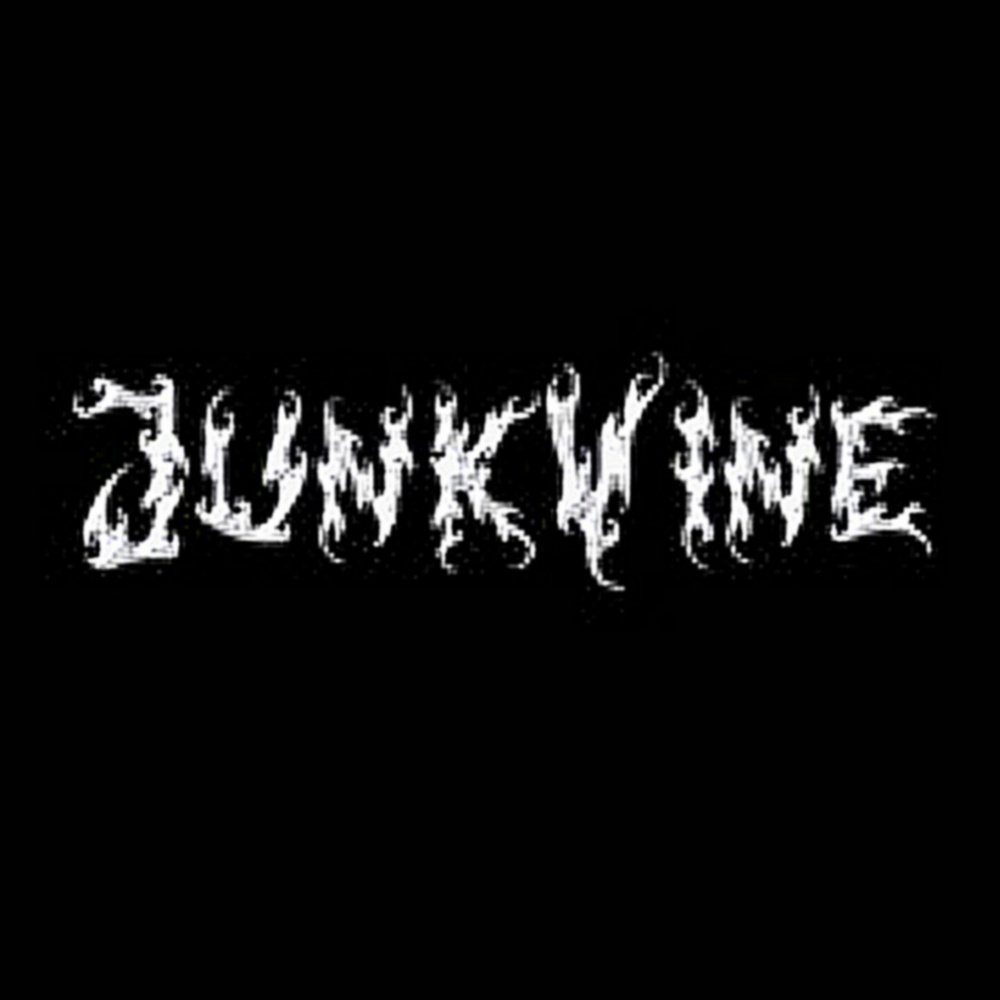 Junkvine   album cover