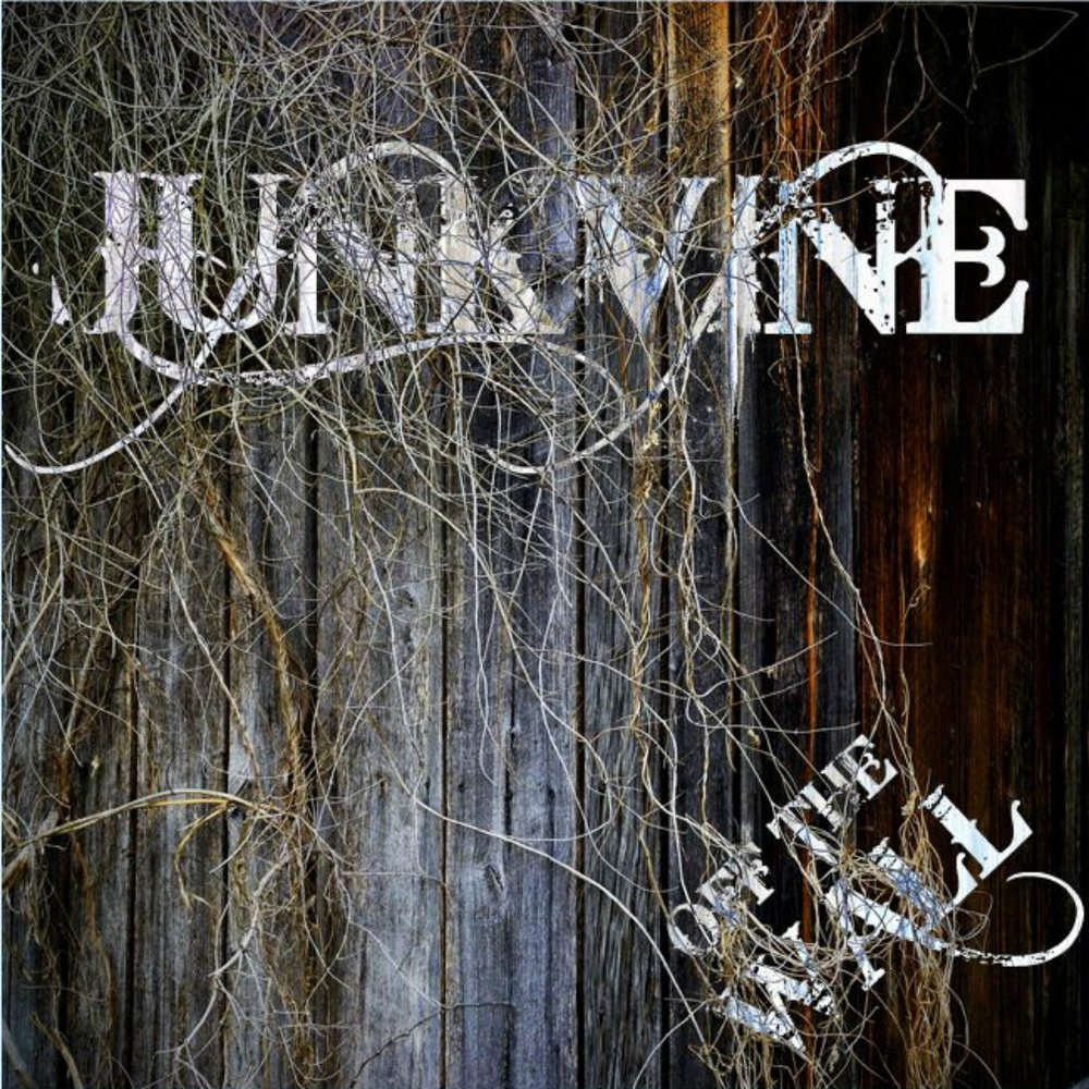 Junkvine   off the wall